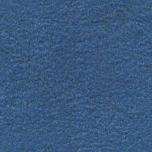 Ultrasuede Jazz Blue - 8.5 x 8.5""